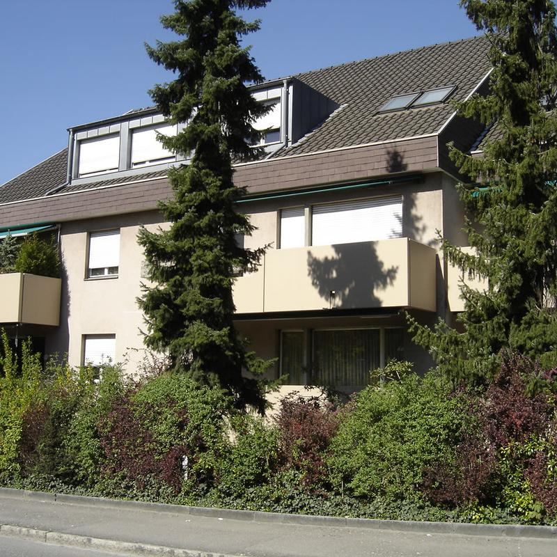 Birseckstrasse 48