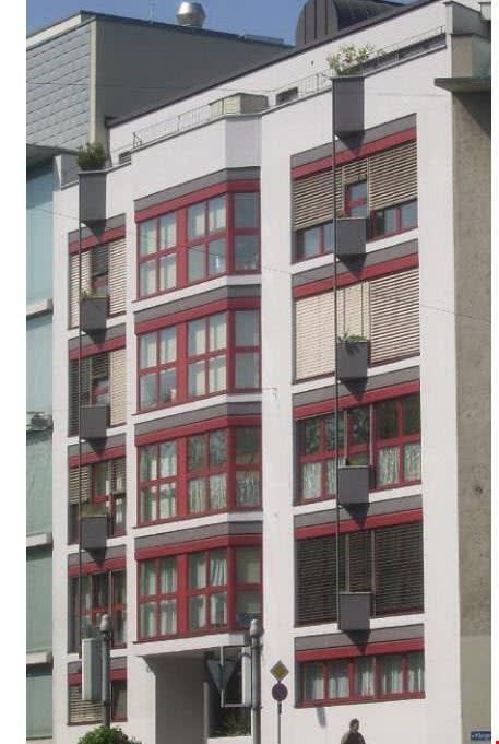 Klingelbergstrasse 31
