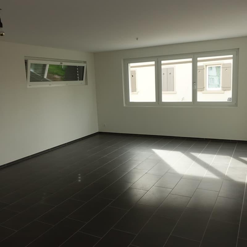 Ausserdorfstrasse 18b