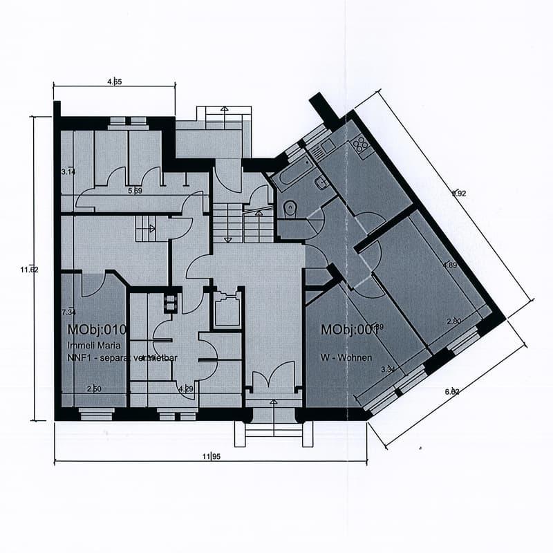 St. Alban-Anlage 47