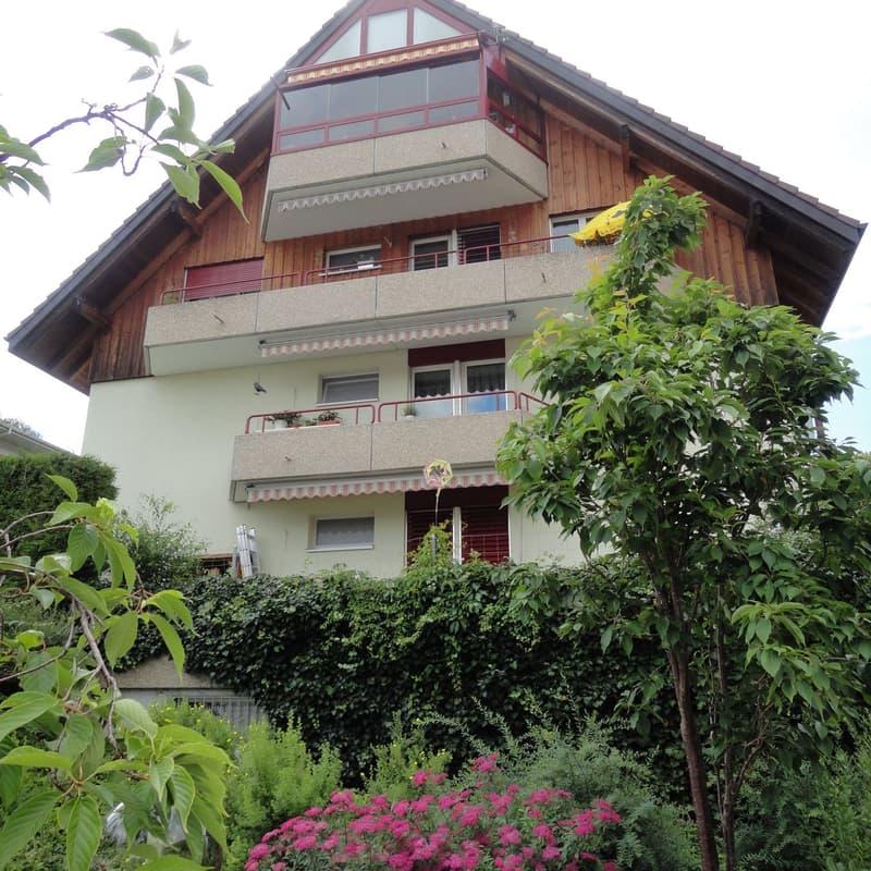 Schwarzenburgstrasse 803