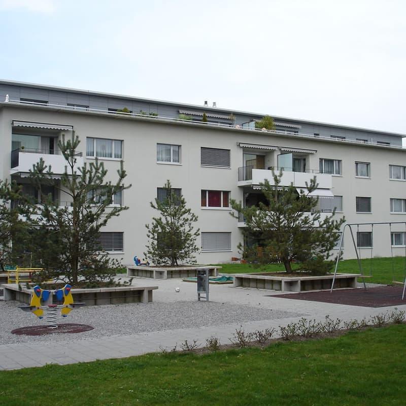 Schöngrünstrasse 43a