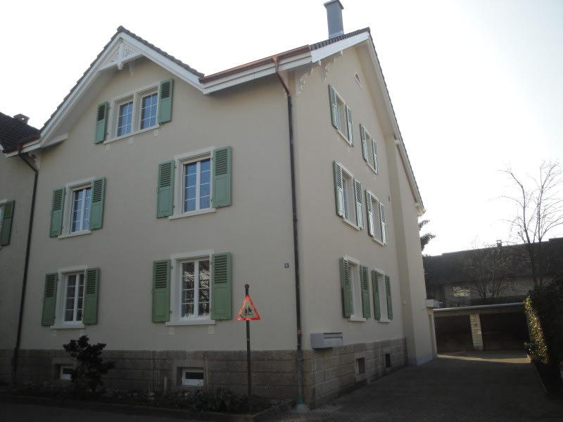 Vereinshausstrasse 6