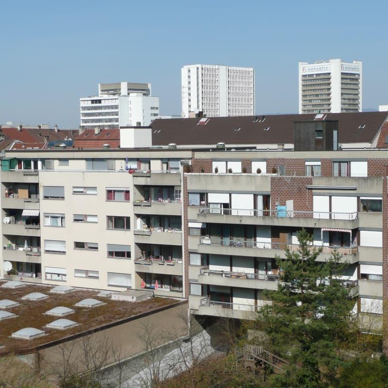 Gasstrasse 66