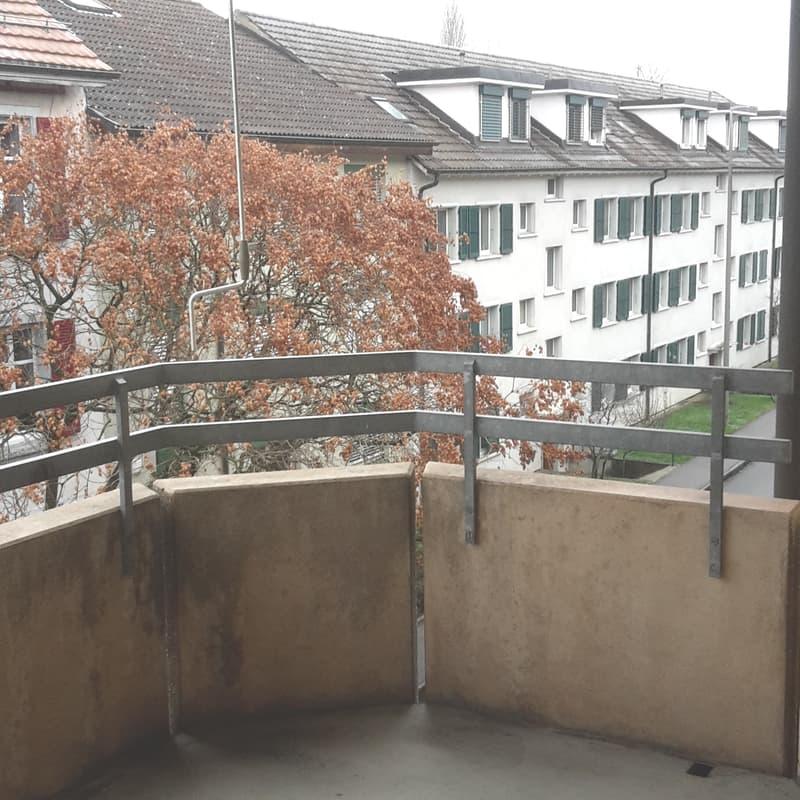 Rheinstrasse 25