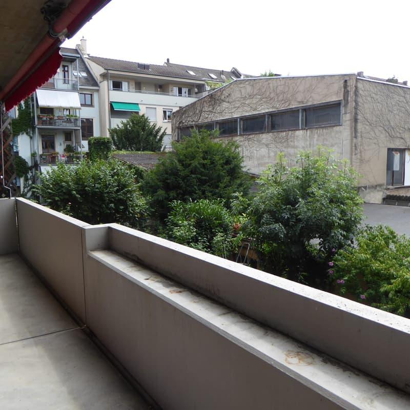 Güterstrasse 244