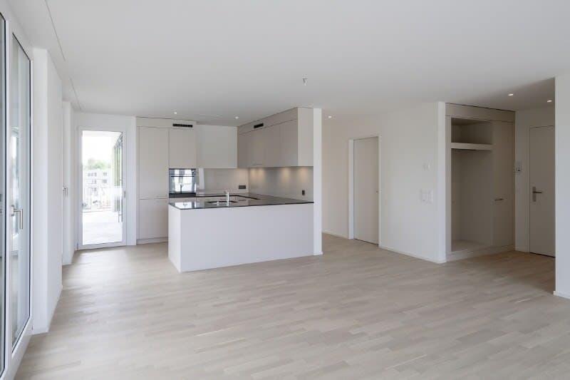 Lindenhof 1