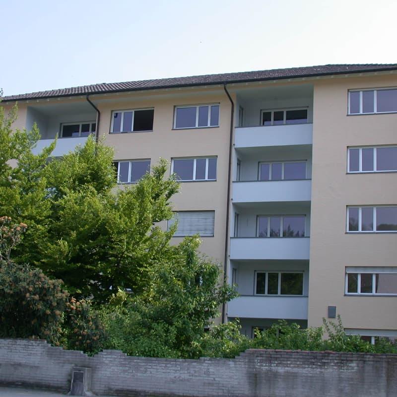 Zürcherstrasse 69a