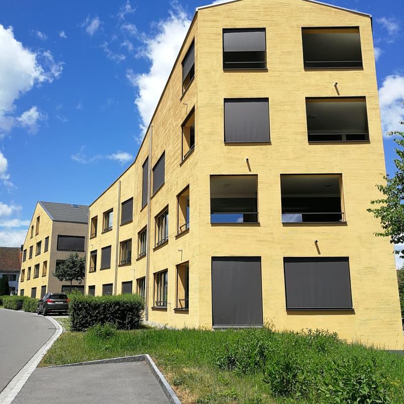 Mitteldorfstrasse 4
