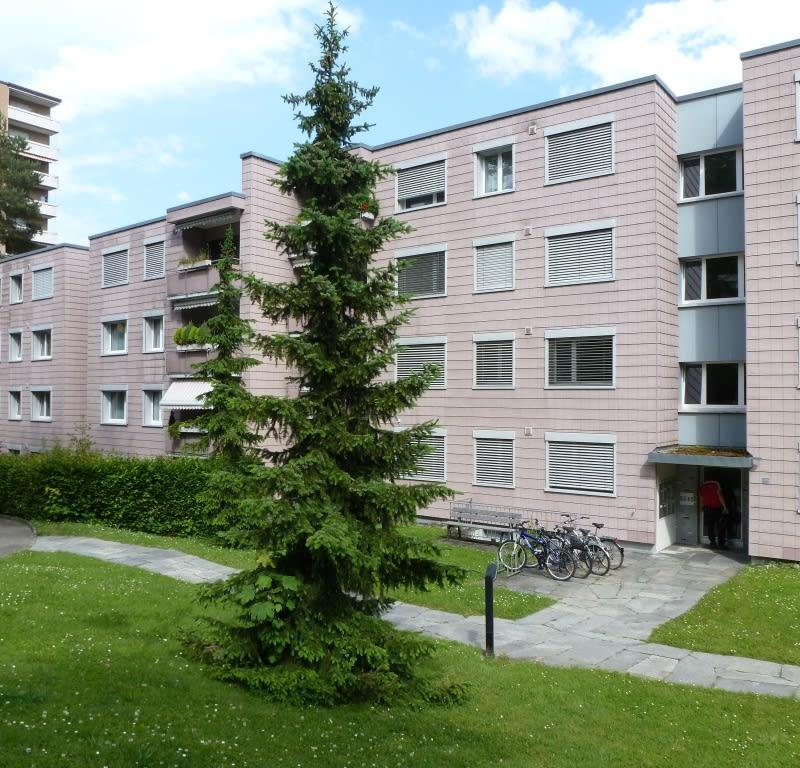 Kehlstrasse 47