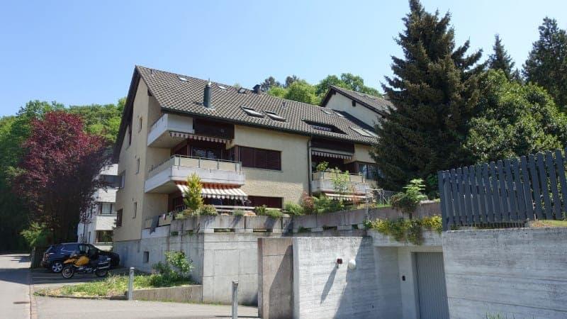 Röthlerholzstrasse 8
