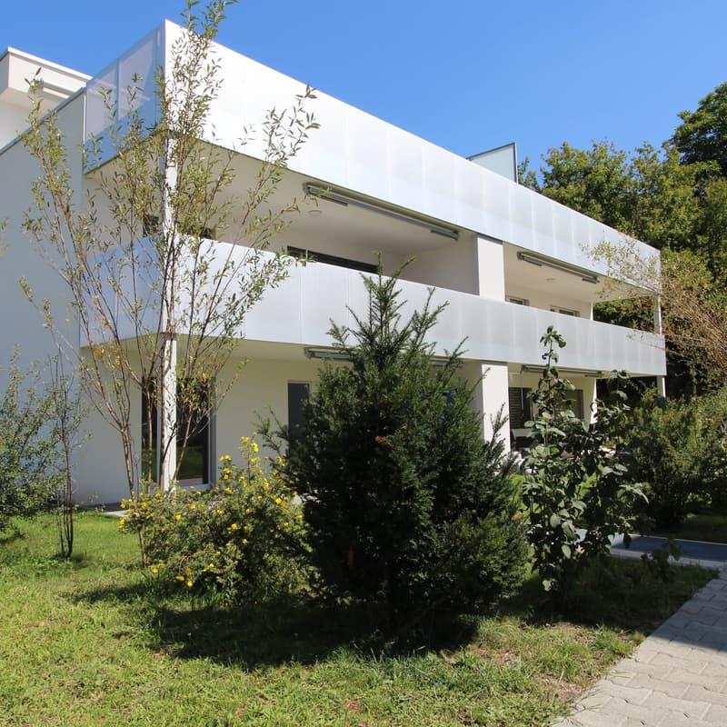 Mattenweg 13 (Haus C3)