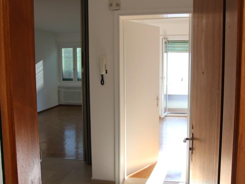 Via Sancarlo 3