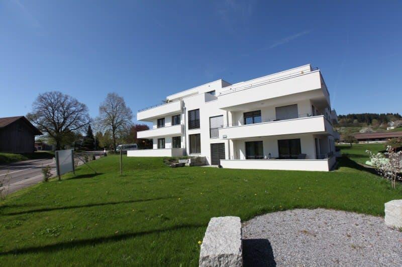 Eichhof 11