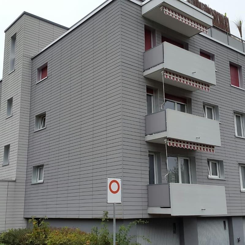 Neuquartierstrasse 6