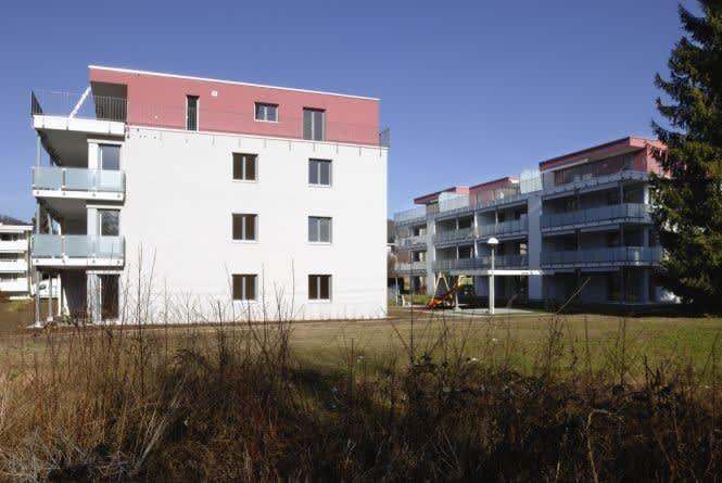 Neuquartier 10