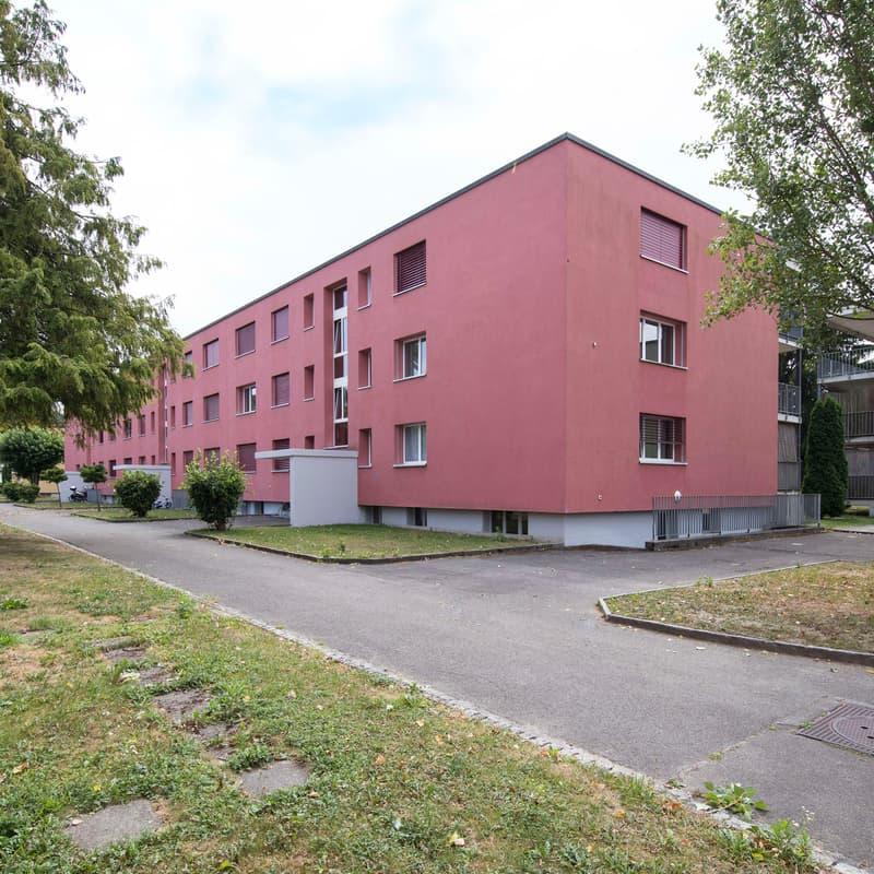 Höhefeldstrasse 27 (Aarepark)