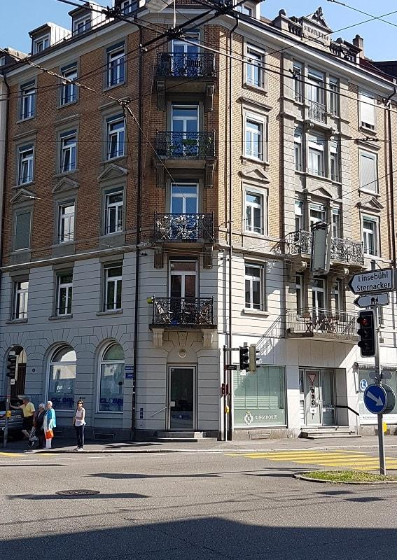 Singenbergstrasse 6