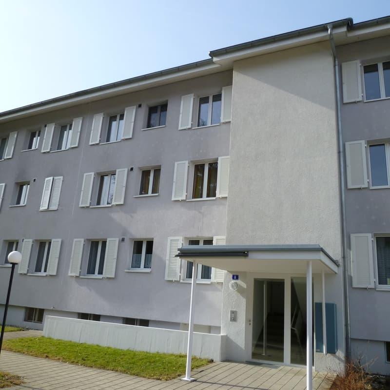 Krebsbachweg 8