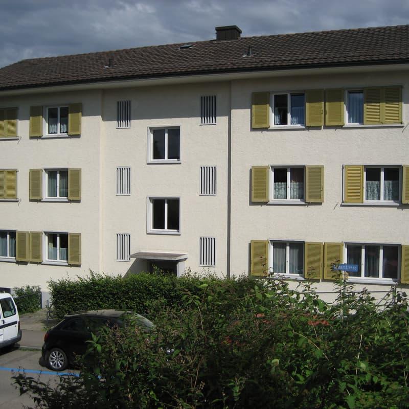 Römerstrasse 11
