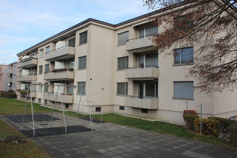 Hätschenstrasse 29