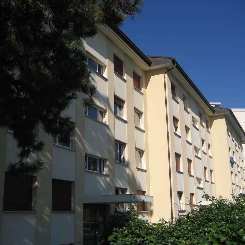 Urdorferstrasse 52