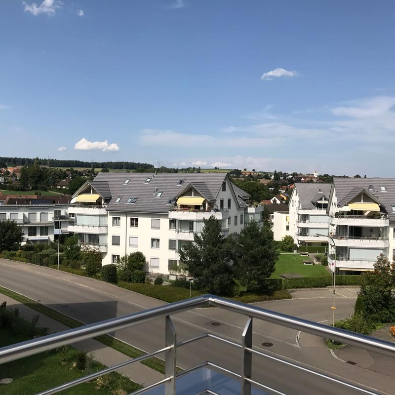 Burgweg 8