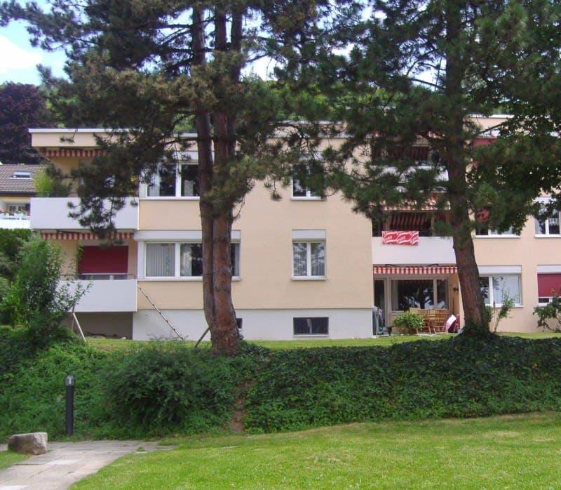 Dorfstrasse 56