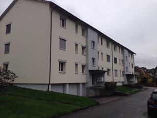 Pestalozzistrasse 4