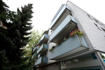 Wülflingerstrasse 27