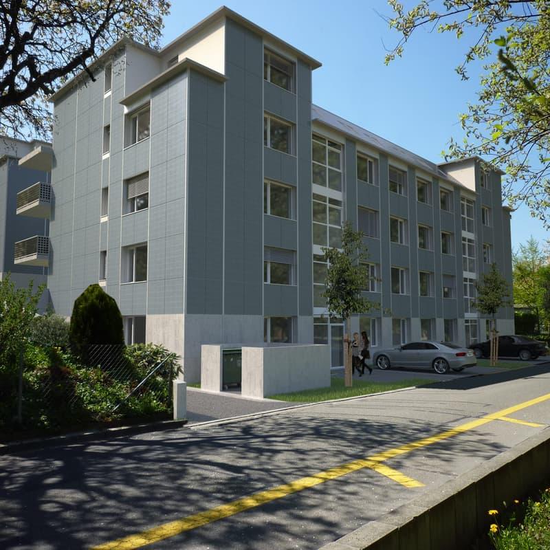 Oberwiesenstrasse 67