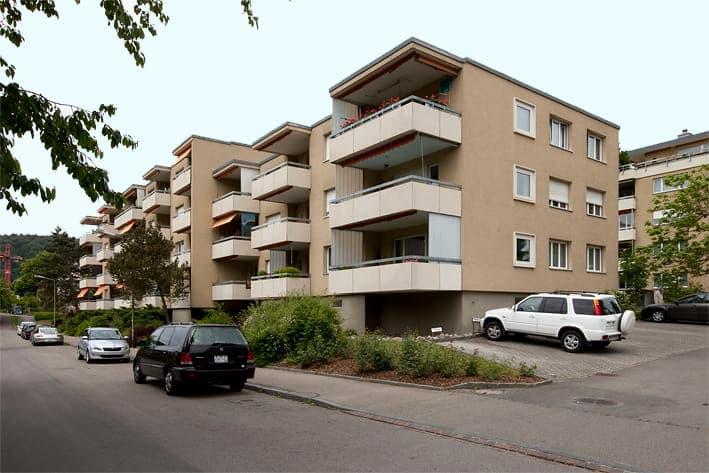 Tössfeldstrasse 48