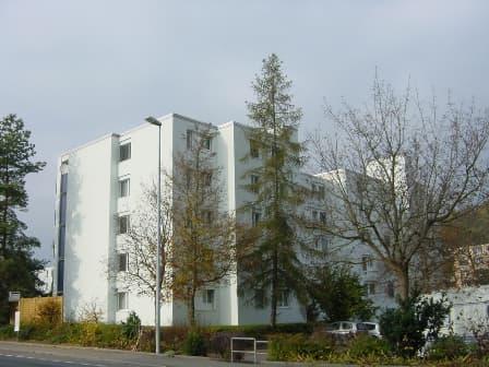 Dorfstrasse 5b