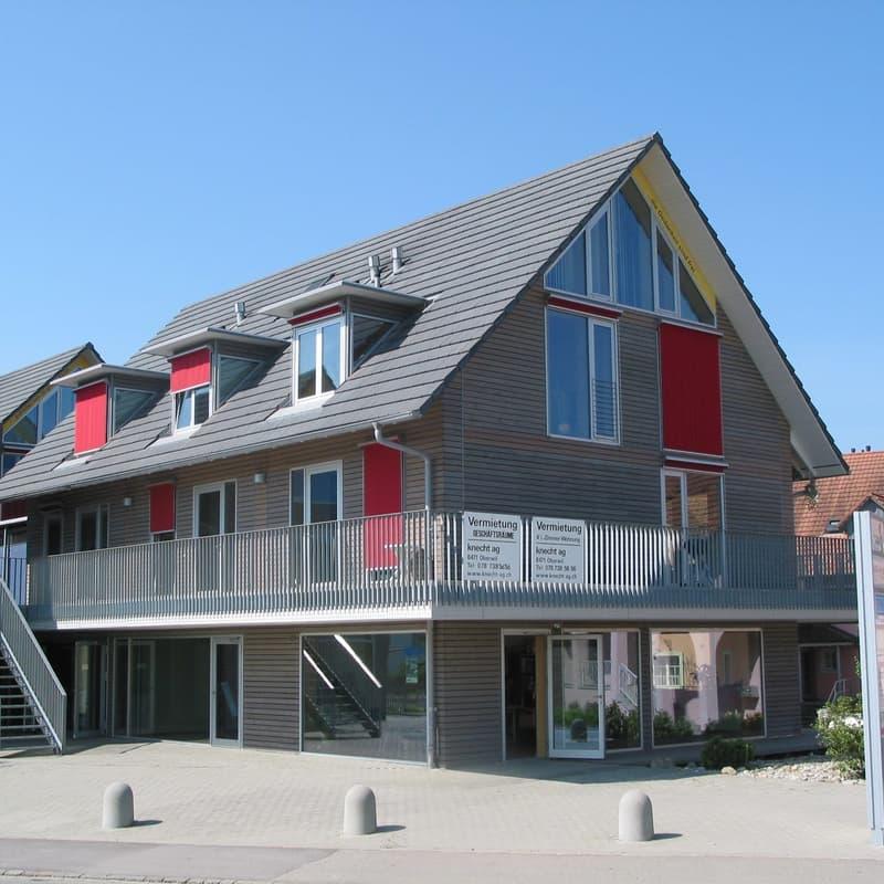 Weinlandstrasse 12
