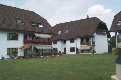Langackerstrasse 14