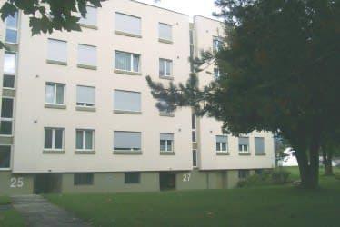 Mattenstrasse 25