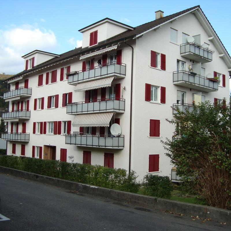 Gugenstrasse 20