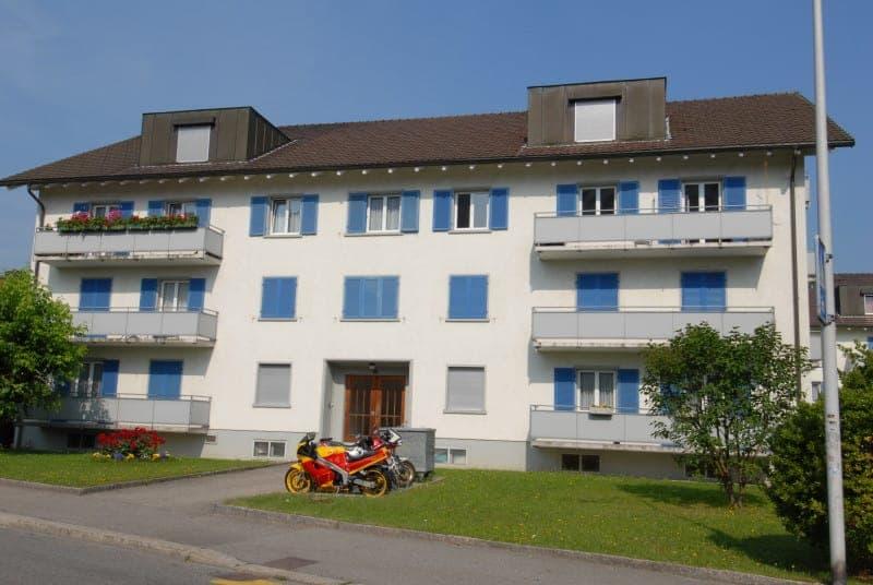 Feldstrasse 19
