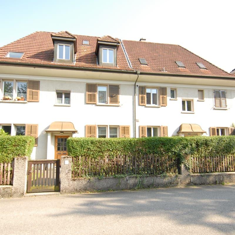 Elsastrasse 53