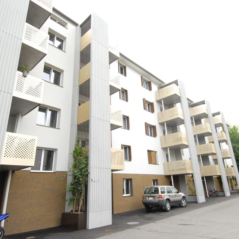 Küttigerstrasse 6