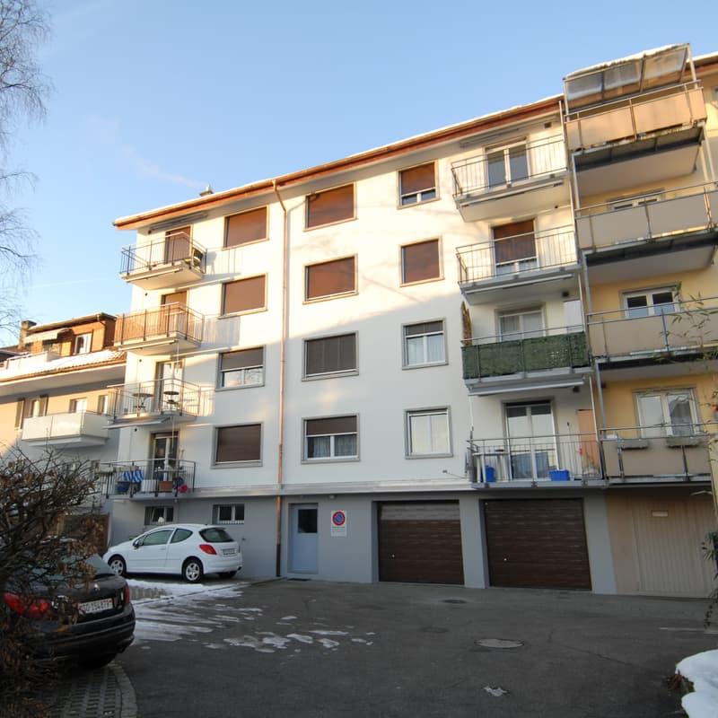 Baslerstrasse 62