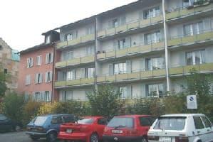 Baslerstrasse 118
