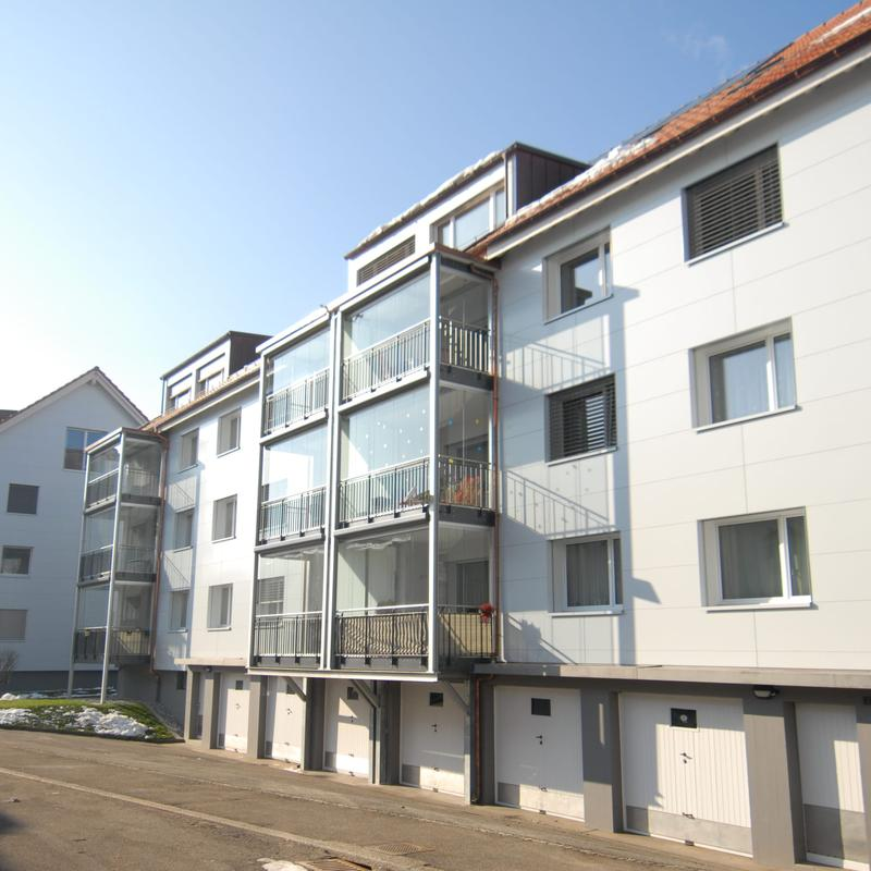 Pestalozzistrasse 31