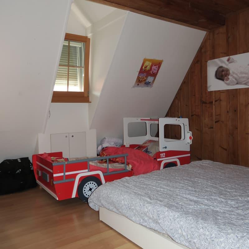 Burgstrasse 17