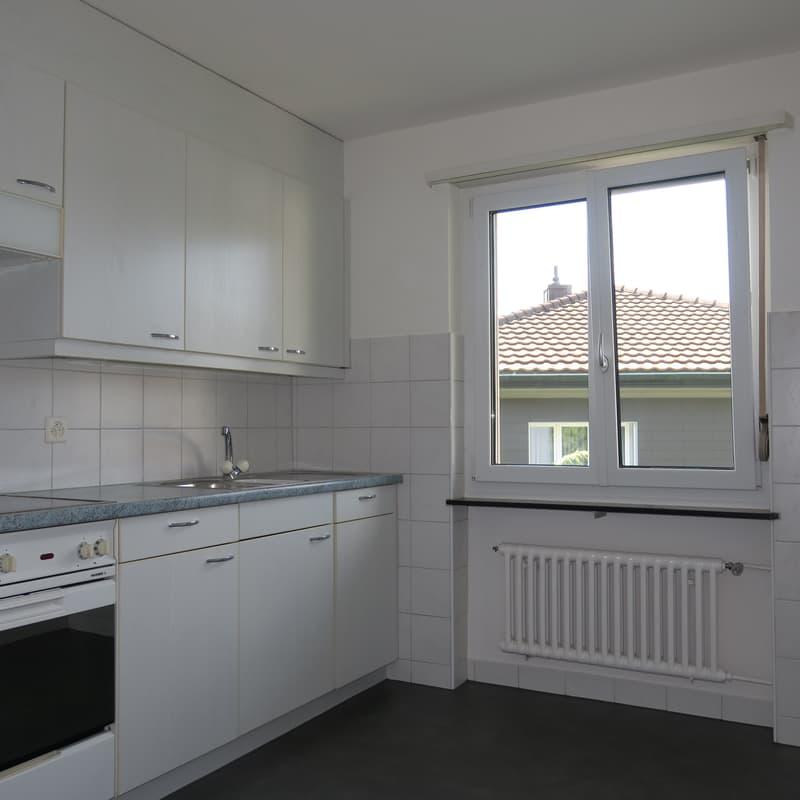 Rychenbergstrasse 14
