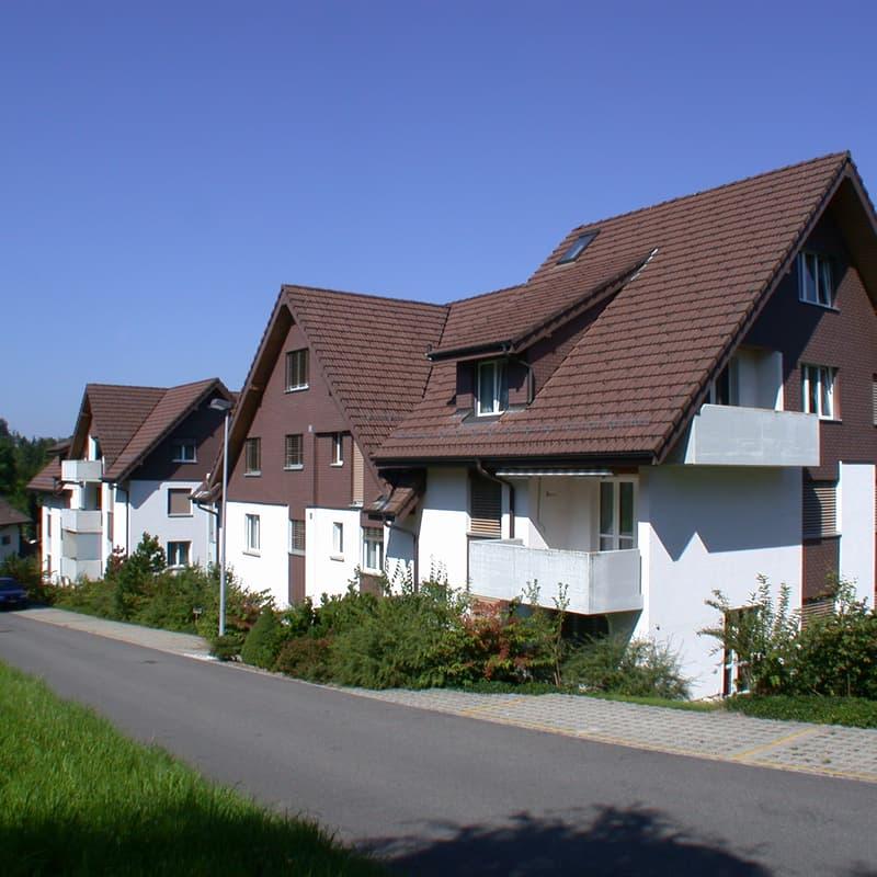 Mühlerainstrasse 2