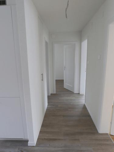 Haspelstrasse 12