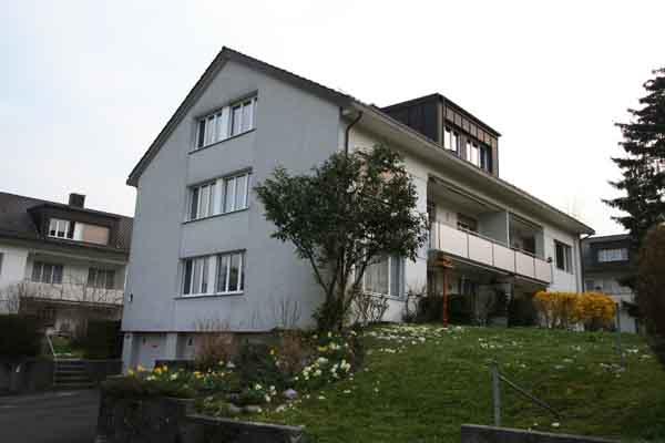 Stoffelbachstrasse 11