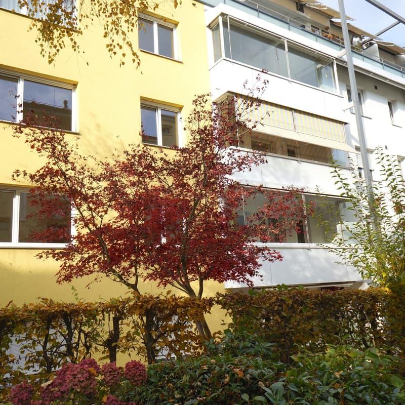 Spitalstrasse 19