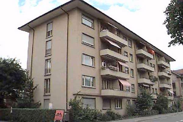 Neuwiesenstrasse 77
